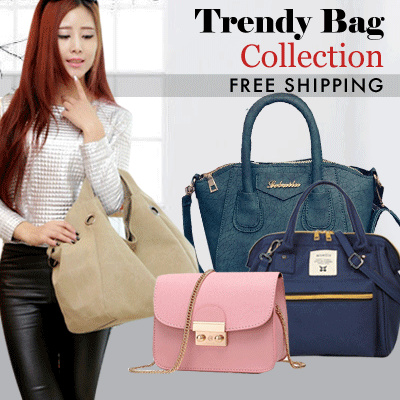 BEST SELLER WOMEN BAG COLLECTION Deals for only Rp89.000 instead of Rp89.000