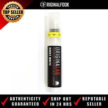 ORIGINALAB Midsole Whitener Marker Boost White