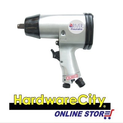 Qoo10 - PNEUMATIC-TOOLS-WRENCH Search Results : (Q·Ranking