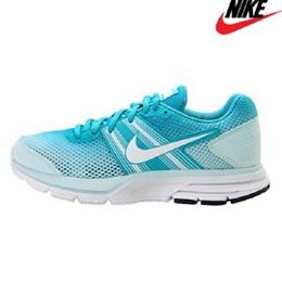 Original 580599-313 AIR PEGASUS+ 29 shoes