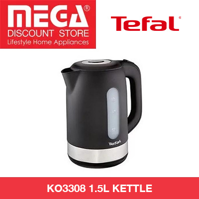 Qoo10 - 1.5L ELECTRIC KETTLE Search Results : (Q·Ranking): Items