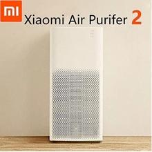 [Xiaomi] Xiao Air Purify 2