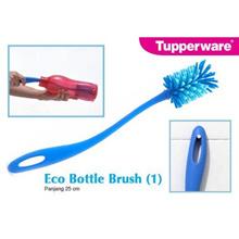 Tupperware Eco Bottle Brush (1)