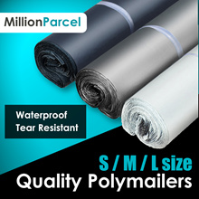 Poly Mailer/Polymailers/Courier Bag/Mailing Bag/Colour Mailing Bag/Mailing Envelope/Waterproof Bags