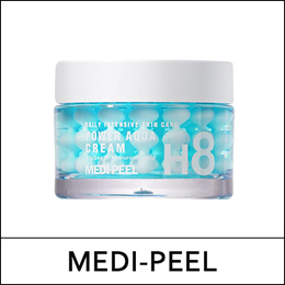 [MEDI-PEEL] Medipeel (jh) Power Aqua Cream 50g