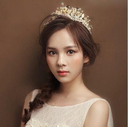 korean mail order bride