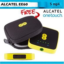 Qoo10 - ALCATEL Search Results : (Q·Ranking): Items now on sale at