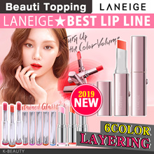 0b0285e7713 Qoo10 - MASCARA Search Results : (Q·Ranking): Items now on sale at ...