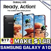 Qoo10 - [Stocks in SG] Non camera Lava R1s SmartPhone 16gb