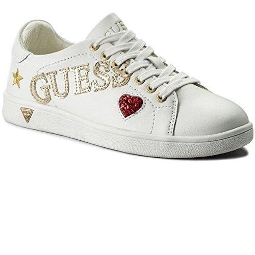 Qoo10 - (#Guess)/Women s/Boots/DIRECT