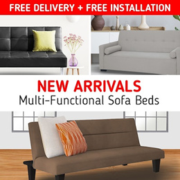 Sofa Bed Search Results Q Ranking