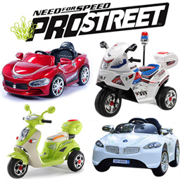 ★2018 GSS★ Battery Operated Remote Control Car/Ride-on/Electric/toys/steering wheel
