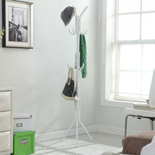 Clothes Hat Coat hanger Stand Jacket Towels Scarves Accessories Clothing Rack Hanger Organizer