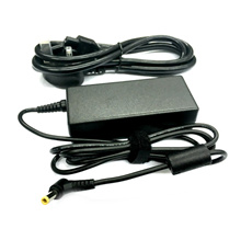 Original ASUS 19V 4.74A 90W Laptop Charger AC Adapter Power Cord for K45VJ K...