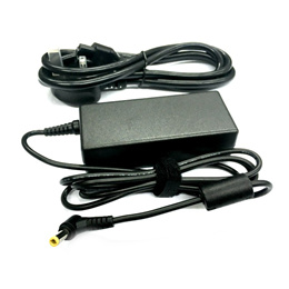 ASUS 19V 3.42A Laptop Charger AC Adapter 65W 5.5MM x 2.5MM Compatible