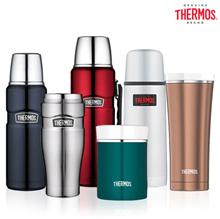 Thermos 47 species