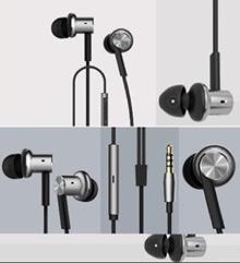 headset xiaomi piston 7 / redmi 2 / redmi 3 / redmi note 3 /redmi note