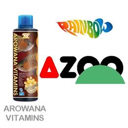 AZOO AROWANA VITAMIN