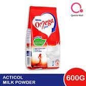 [NESTLÉ®] OMEGA Plus ActiCol Milk Powder 600g
