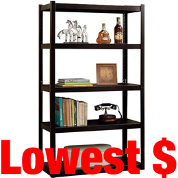 Heavy duty shelving rack metal rack storage rack metal shelf metal shelves storage box shoe rack