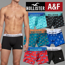 ★New Arrival![Abercrombie n Fitch]★limited special price ♥ incredible bargain ♥Mens Underwear collection! /directly imported from the United States headquarters!!!