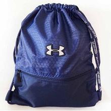 d5f3f93284bde Lowest Price Waterproof Drawstring Bag Sports Backpack Travel Bag Shoe Bag