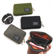 866c8d9d10ae Quick View Window OpenWishAdd to Cart. rate 5. Men and women hand bag purse  ...