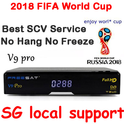 IPTV BPL/EPL TV BOX Free Come With 1 Year Subscription Fee ? Ready Stock ?