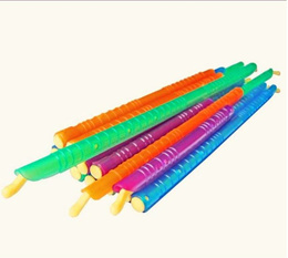 Quality Food storage sealer stick /Magic stick /Sealer stick/ food sealer/ Sealer cup