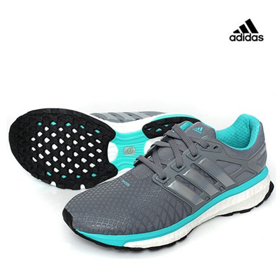 competitive price d3847 3d39a  adidas   adidas  Woman energy boost ENERGY BOOST 2 ATRM1