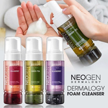 ❤2018 MARIE CLAIRE TOP PICK ❤KOREA LATEST INNOVATION-FERMENTED CLEANSERS❤