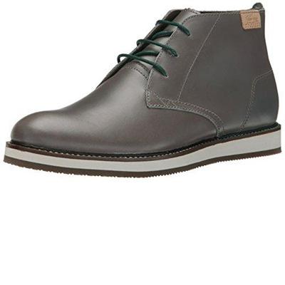 76aa6f71c37 Qoo10 - (Lacoste)/Men s/Boots/DIRECT FROM USA/Lacos te Men s Millard ...