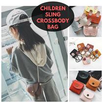 👛 Kids Mini Sling Crossbody Bag❣️Birthday Gift🌹Rose💕Flowers🌸Tassel🎀Casual Shoulder Handbag