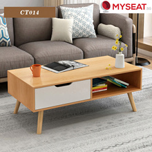 ★STAR BUY★ Coffee Table