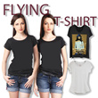SPECIAL PRICE*LONG SLEEVE TSHIRT[8572][8454]*FLYING TSHIRT[2B422WT759]*FLOWING PINK TSHIRT[755644]*SHORT SLEEVE TSHIRT [8304]*ALTERNATIVE T-SHIRT[ID222ET25A]*High Quality Material★Trendy★Branded item★