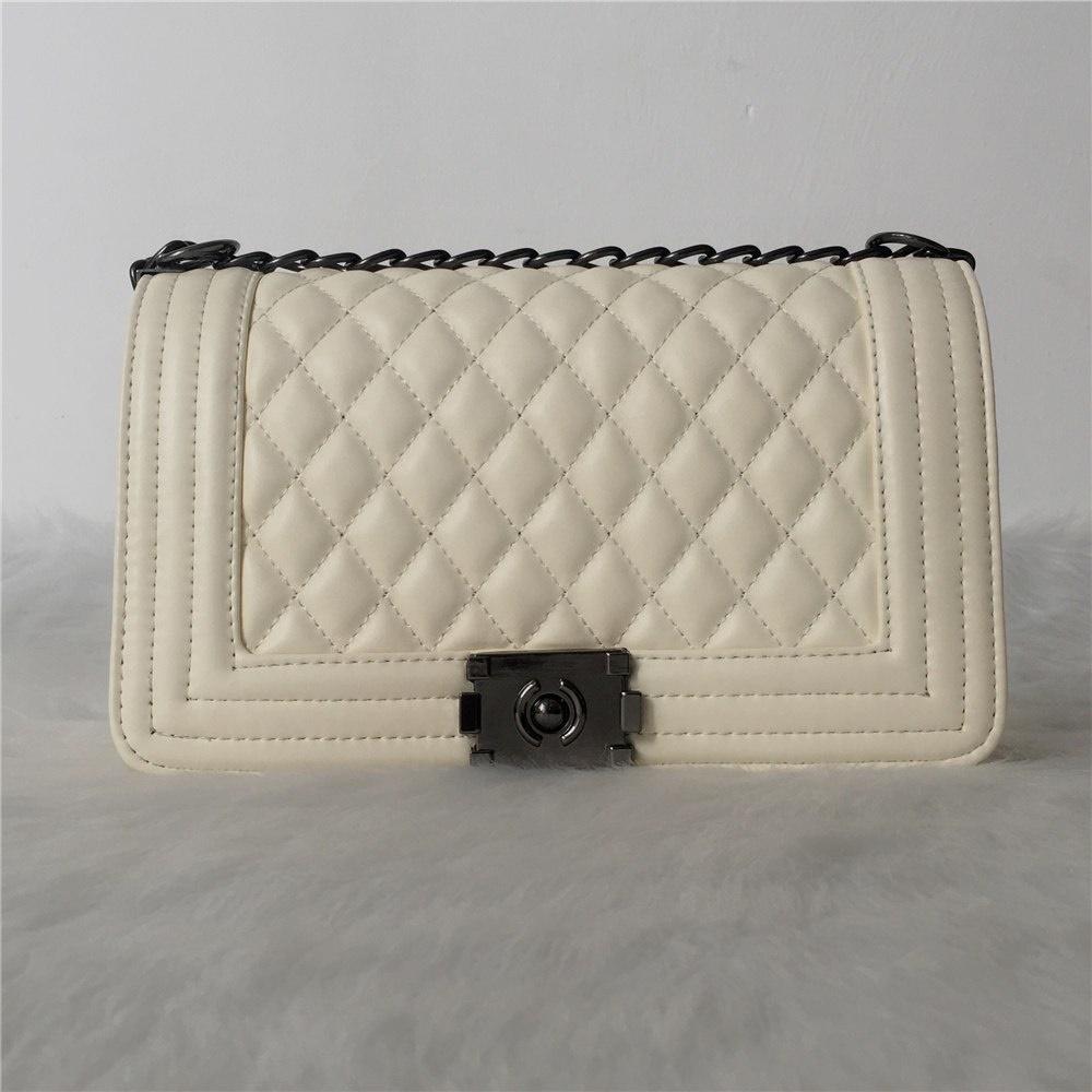 53717f6c1ba7 fit to viewer. prev next. Luxury Handbags Women Bags Designer Vintage 2018  Evening Clutch Bag PU Leather Messenger Crossbody B