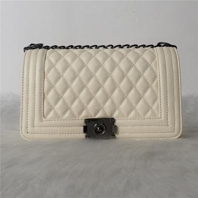 aa962e001c19 Luxury Handbags Women Bags Designer Vintage 2018 Evening Clutch Bag PU  Leather Messenger Crossbody B