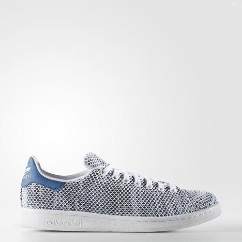 Qoo10 - Adidas UNISEX Originals Stan