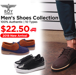 136cd9aa12852a COUPON  Boy London Mens Shoes   Loafers   Sneakers Collection © 46Type    Boylondon Officail Store ®