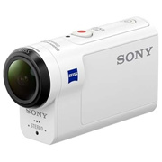 SONY digital HD video camera recorder Action Cam HDR-AS300