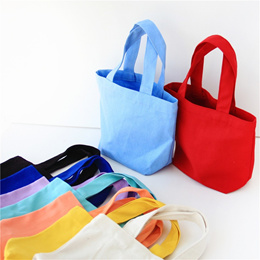 0971d8773012 COUPON · Bento lunch box bag Tote lunch bag-canvas bag small lunch box bag  storage bag