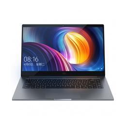 【正品】小米筆記本Pro 15.6 GTX版★全新第八代英特爾酷睿處理器/ 升級金屬雙風扇/ 帶寬提升80% / 15.6全高清大屏超窄邊大視野