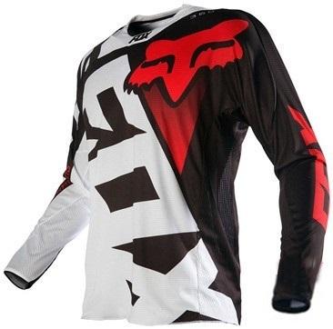 Speed Fox surrender summer Motocross Jersey shirt men s long sleeve  mountain bike racing suit custom b1e5924a9