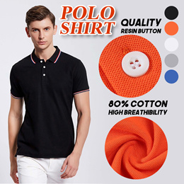 bcf7111cc polo Search Results   (Q·Ranking): Items now on sale at qoo10.sg