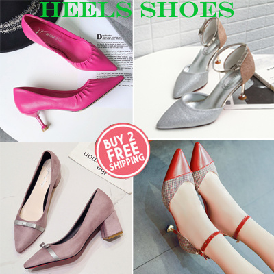 Qoo10 - WEDDING HEEL Search Results   (Q·Ranking): Items now on sale at  qoo10.sg cdc049a939c4