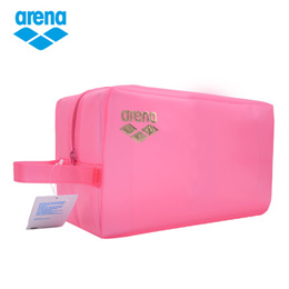 Baginbag multifunctional amenity bag separation compartment dry wet swimsuit swimming beach bag stor