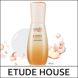 [ETUDE] Moistfull Collagen Essence 80ml / Upgrade