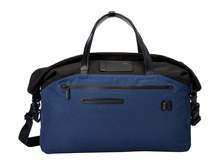 [Shipping from USA]Tumi Tahoe - Regency Roll Top Weekender