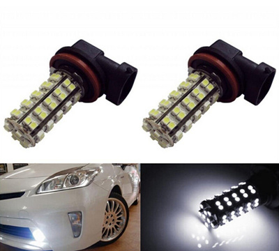 Innovited 35w 12v H4-3 9003-3 12000k H4 Hi//lo HID Bi Xenon Replacement Bulb