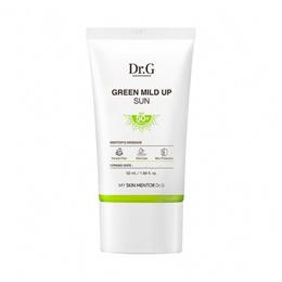[Dr.G] Green Mind Up Sun - 50ml (SPF50+ PA++++)
